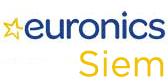 SIEM Euronics