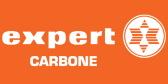 Expert Carbone