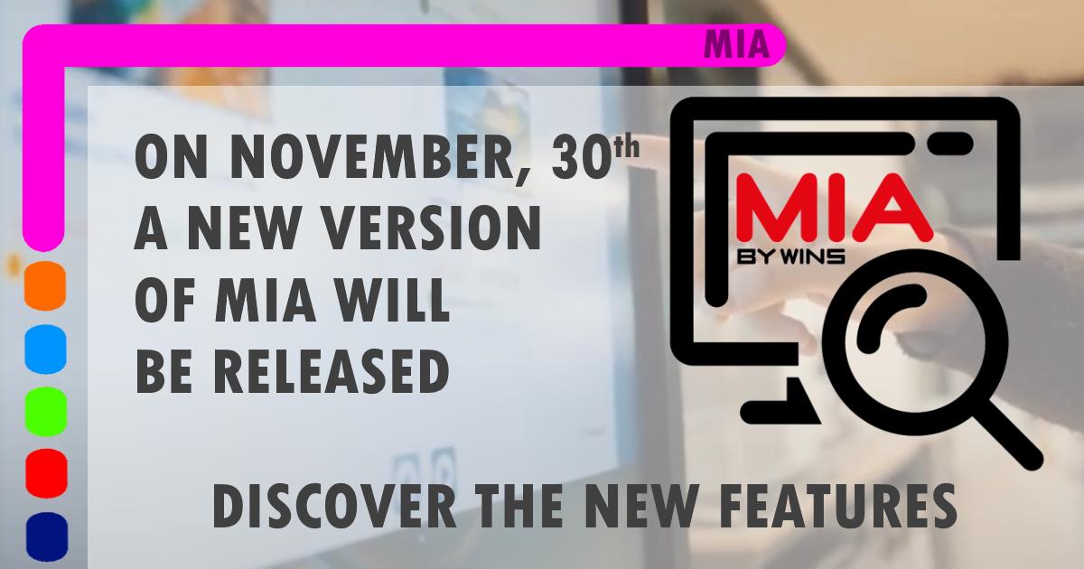MIA3.1.26_EN